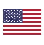 Visserie et boulonnerie américaine cote pouce, filetage UNC et UNF