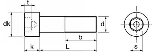 vis-metaux-tete-cylindrique-reduite-six-pans-creux-avec-trou-guidage-din-6912