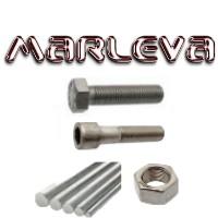 www.marleva.net